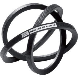 Optibelt-V-Belt