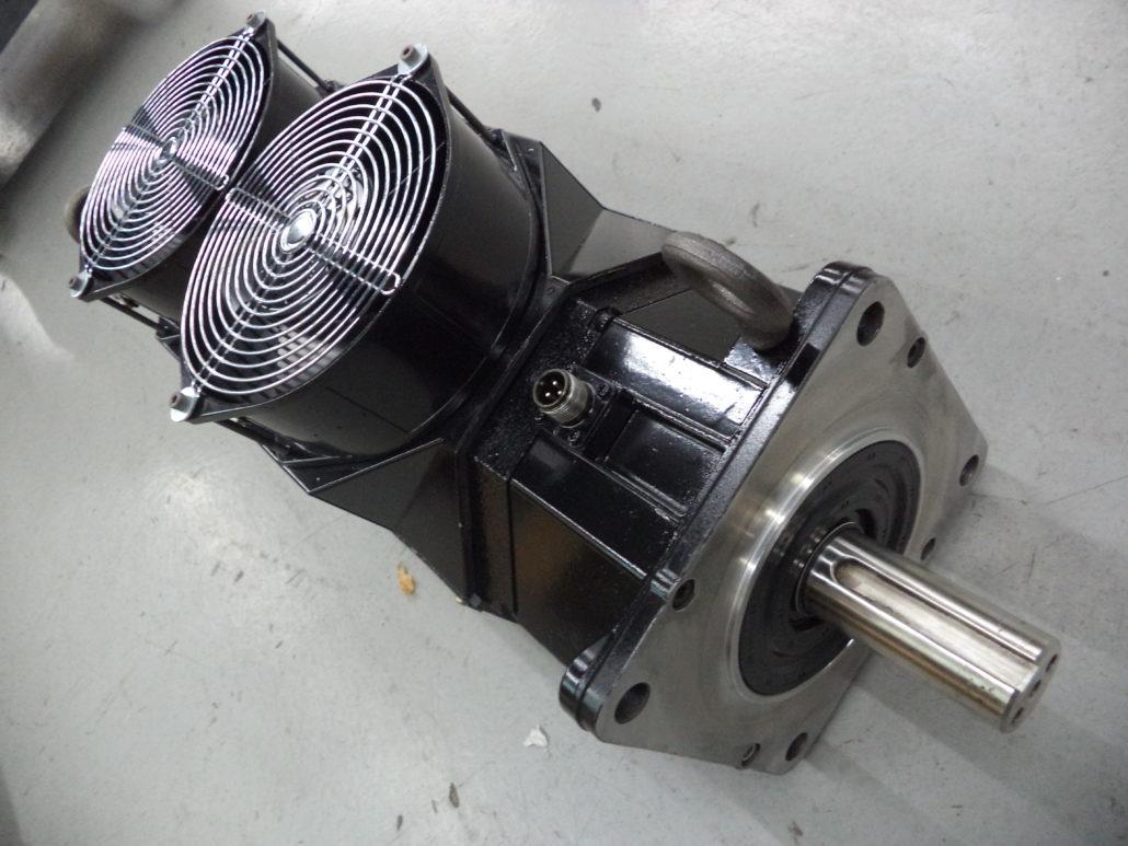 motor capacitors inc 28 images 17 5uf 250vac sh motor