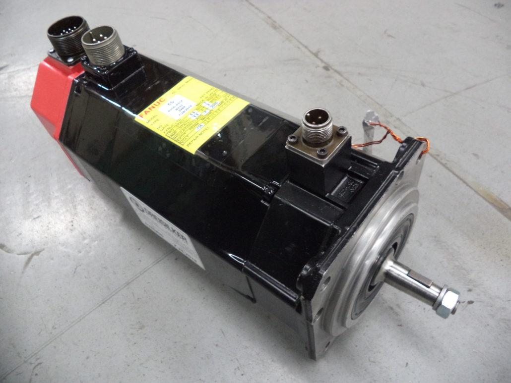 Image Gallery Dreisilker Electric Motors