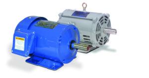 Marathon Electric Dreisilker Electric Motors Inc