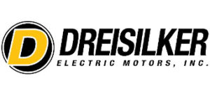 Dreisilker Electric Motors
