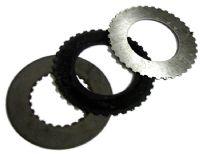 Binder Brake Discs