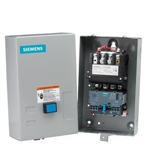 Siemens Starter